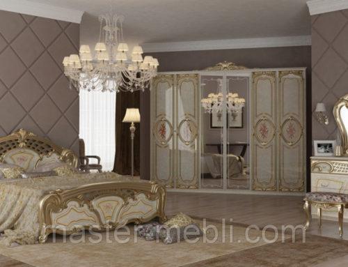 Качественные мебельные бренды