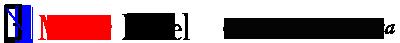 Мастер Мебель Логотип